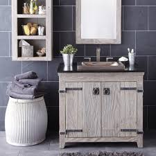Insignia Bathroom Vanity by Finding Your Wood Bathroom Vanities Magruderhouse Magruderhouse