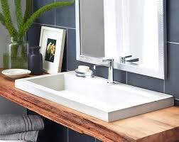 Utility Sink Faucet Repair Double Faucet Bathroom Sink Large Size Of Bathroom Sink Double