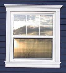 exterior window designs windows exterior design 1000 ideas about