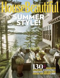 housebeautiful house beautiful magazine may 2017 issue u2013 get your digital copy