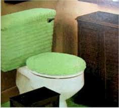Kohler Lustra Toilet Seat 100 Toilet Lid Cover Elongated Kohler K 5724 0 Puretide