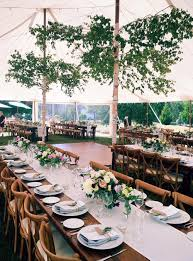 wedding table rentals guelph tent and event rentals barn board harvest tables ontario