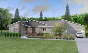 bluestone homes u2013 distinctly different homes