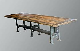 industrial glass dining table iron dining table legs stgrupp com