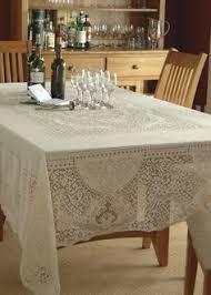 Bed Bath And Beyond Christmas Tablecloths Holiday Plaid Tablecloth Bedbathandbeyond Com Tabletop