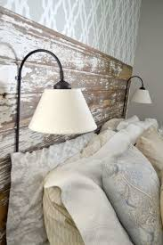 diy headboard sconces my creative days
