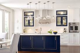 traditional kitchen light fixtures kitchen lighting inspiration from kichler avery pendants led