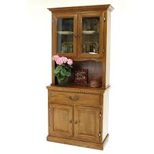 Kitchen Hutch Cabinet Small Kitchen Hutch For Small Spaces Amazing Home Decor