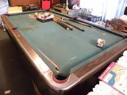 pool tables for sale nj pool tables for sale on claz org little rock