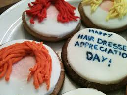 hair dresser s day happy national hairdressers day