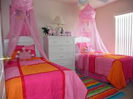 Princess Room Decor Twin Pink Princess Room Decor Decoration U0026 Furniture Cute