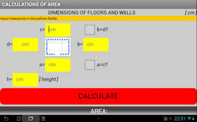 Lay Floor Tiles Lay Ceramic Tile Android Apps On Google Play