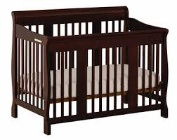 best baby crib 2018 guide u0026 reviews top rated baby cribs
