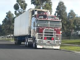 kenworth australia hitachithemax u0027s favorite flickr photos picssr