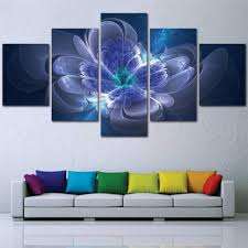 Home Decor Posters Online Get Cheap Violet Art Aliexpress Com Alibaba Group