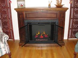 Electric Fireplace At Big Lots by Electric Fireplace Mantel Package Gallery