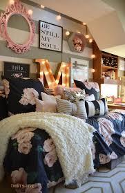 8689 best dorm room trends images on pinterest dorm rooms