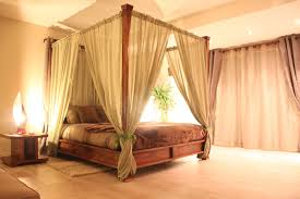 chambre ambiance romantique chambre romantique avec ambiance exotique et spa