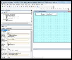 using excel worksheet functions index u0026 match in vba code