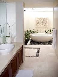 The  Best Balinese Ideas On Pinterest Balinese Bathroom Zen - Balinese bathroom design