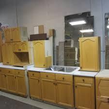 Used Kitchen Cabinets Seattle Kitchen Design Liances Painting Phoenix Floors Sodo Handles Glass