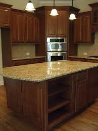 kitchen island prices kitchen island prices granite kitchen cabinet design black galaxy