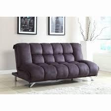 Cheap Small Sectional Sofa Sofa U Shaped Sofa Ikea U Shaped Sectional Chaise
