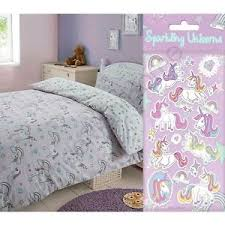 Small Single Duvet Free Small Single Ads Buy U0026 Sell Used Find Great Prices