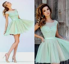 graduation dresses 8th grade 8th grade graduation dresses with straps 2015 naf dresses