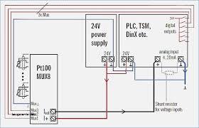pt100 rtd wiring diagram anonymer info