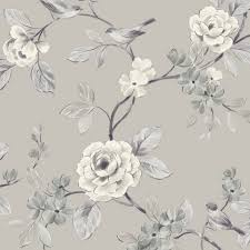 lara wallpaper taupe at homebase be inspired and make your