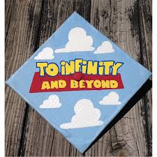 kindergarten graduation caps image result for graduation cap ideas cap cap