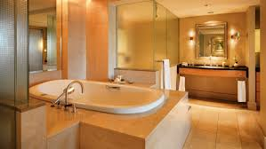 badezimmer köln luxuriös übernachten in köln das hotel hyatt regency lustfaktor