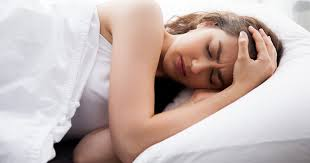 Headache Before Bed Causes Of Waking Up With A Headache Livestrong Com