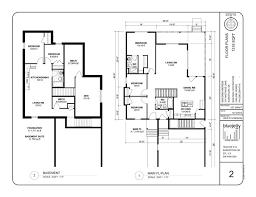 home construction floor plans 15 best concept home plans images on construction