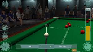 doodle pool apk international snooker league android apps on play