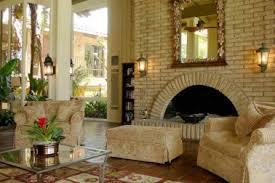mediterranean home interiors 54 mediterranean home interior design mediterranean style living