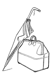 make coloring book coloring pages mary poppins make a photo gallery mary poppins