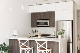 do kitchen cabinets go on sale at home depot when should cabinetry go to the ceiling
