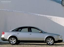 audi a6 2001 review audi a6 specs 1997 1998 1999 2000 2001 autoevolution