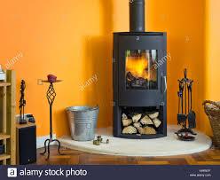 fuel for wood burning stove stock photos u0026 fuel for wood burning