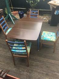 Second Hand Kitchen Table And Chairs by Kitchen Tables Chairs Second Hand Kitchen Furniture Buy And