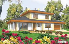 two storey house two storey house plans
