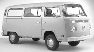 volkswagen bulli 1950 volkswagen bus historical footage youtube