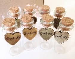wedding favours wedding favours etsy uk