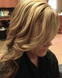 best hair salons in northern nj crystal company hair salon hair salon flemington nj