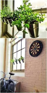 Tension Rods For Windows Ideas 20 Amazingly Clever Ways To Use Tension Rods Around The Home Diy