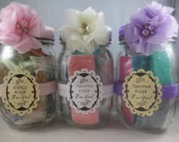 bridal shower prizes bridal shower prizes bridal shower prizes that will adore your