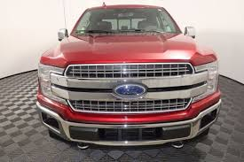 2018 ford f 150 lariat 1ftew1eg6jfa92049 don wood auto