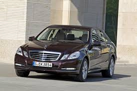 mercedes e class 2009 mercedes e class reviews specs prices page 20 top speed